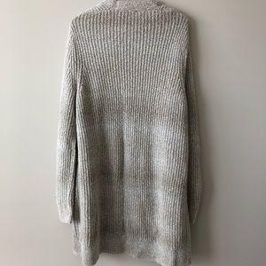 GAP Sweaters - GAP long cardigan